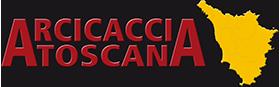 Arcicaccia Toscana • I compagni della natura
